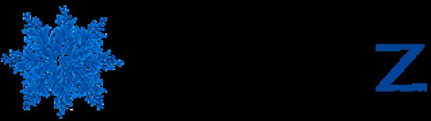 Ciprez