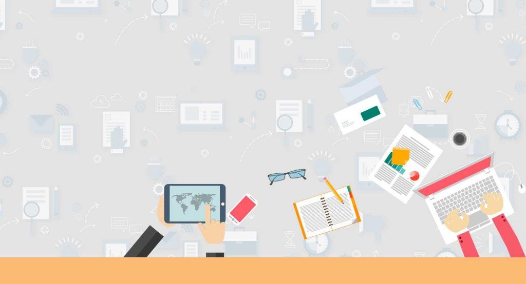 ciprez-liderazgo-marketing-y-negocios