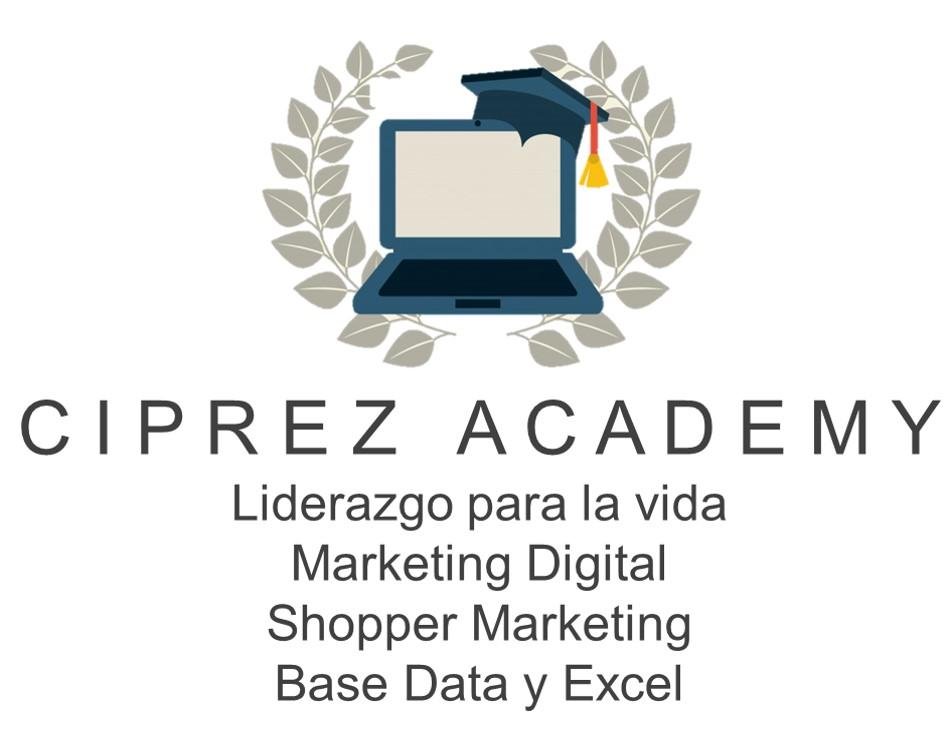 Ciprez- Academy